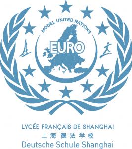 MUN_euro_logo_web