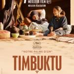 sissako_affiche_timbuktu