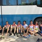 Team 2 finish (Copy)