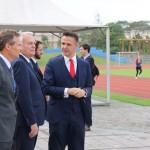 le-ministre-a-visite-les-infrastructures-mises-a-la-disposition-des-eleves