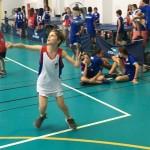 alexandre-badminton