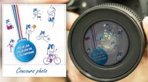 visuel-concours-photo-olympisme
