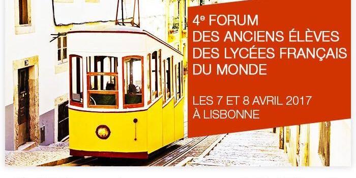 FOMA 2017 à Lisbonne
