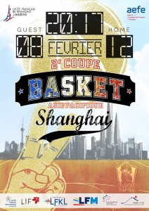 Basket_POSTER_web
