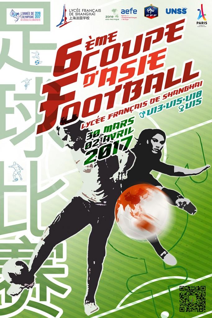 FootCup2017_OK_WEB