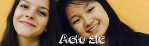 ob_a3fae7_t1-actuzic