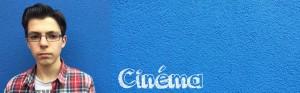 ob_b8bd65_t1-cinema2