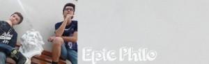 ob_ca2365_2015-epicphilo