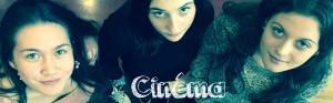 ob_cb1682_t1-cinema