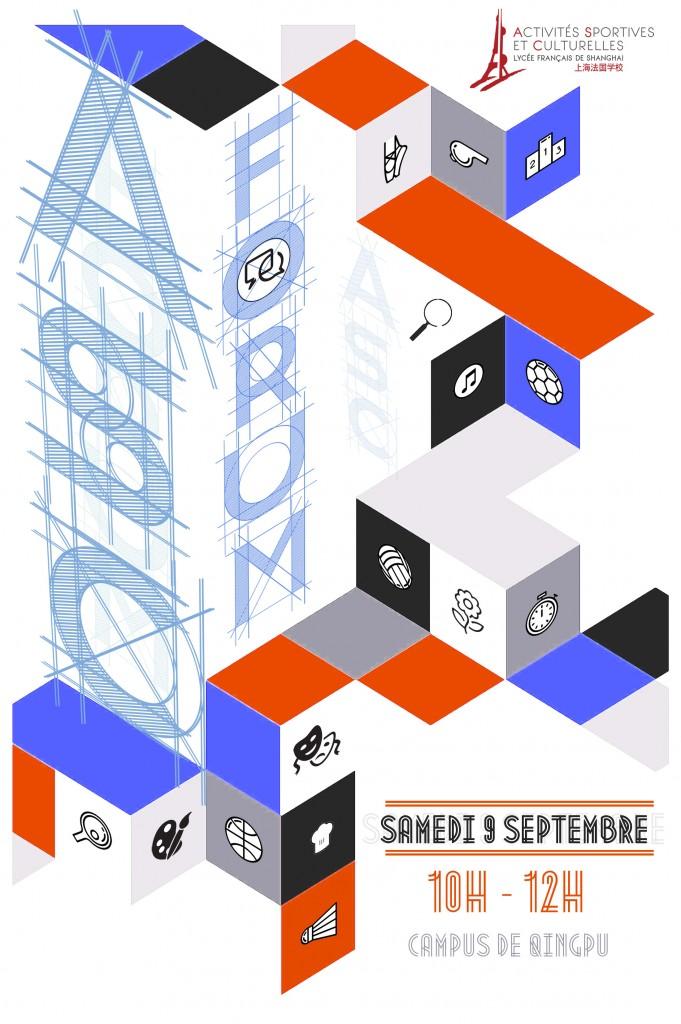 ASC-forum_web