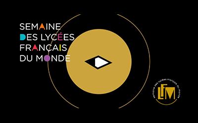 Bannière-Site Internet