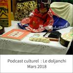 Doljanchi