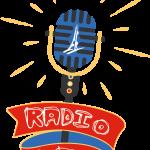 LFS_radio_logoColor