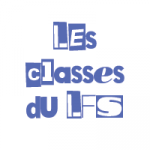 Les classes du lfs
