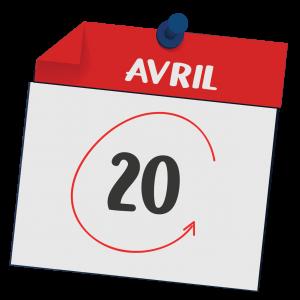 date-20-04