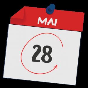 date-28-05