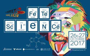 feteScience_th_Web
