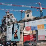 5- Photo Festival d'Arles