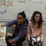 Lire en Fête Shanghai