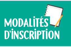 Modalites-d-admission3