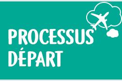 Processus-depart2