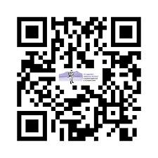 QR Code Audioblog petit