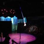 lycee shanghai cirque