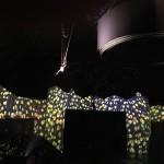 spectacle lycee francais shanghai