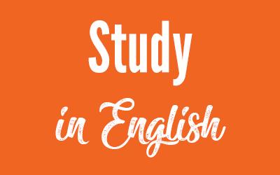 Study in en
