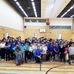 badminton_SSSA01