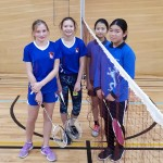 badminton_SSSA02