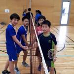 badminton_SSSA03