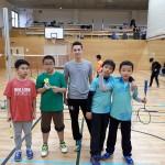badminton_SSSA04