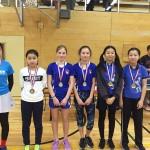 badminton_SSSA05