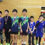 badminton_SSSA06