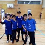 badminton_SSSA07