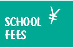 4 School fees