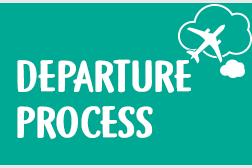 Departure process