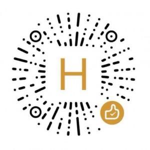 H4H 2018 3