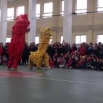 WeChat Image_20180209141521