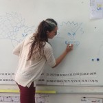 La Ptite Lu à Pudong best school in Shanghai