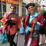 WeChat Image_20180416084839