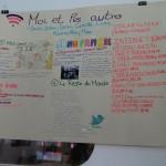 Expo collaborative