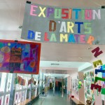 Expo mater 3