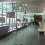 Expo mater 4