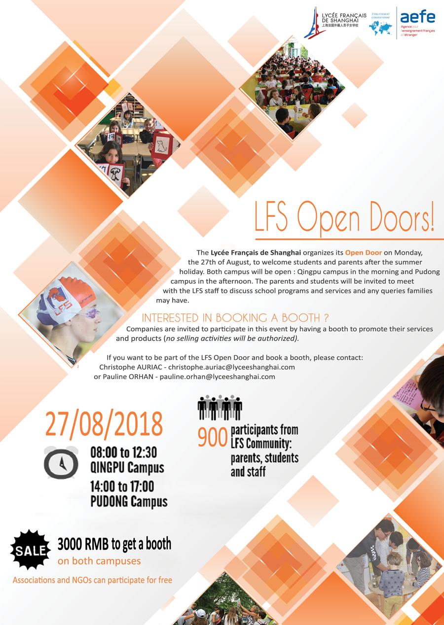 LFS-Open-Doors