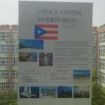 Affiche semaine des langues hispano