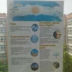 Affiche semaine des langues hispano LFS