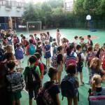 Pudong rentre en musique 3