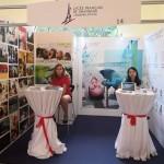 ExpatShow 2018 Lycée français de Shanghai